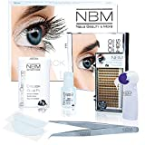 NBM BDC Lashes Kit