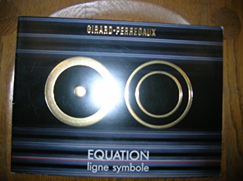 girard-perregaux-equation-ligne-symbole