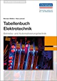 ISBN 3865228305