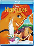 Hercules [IT Import] kostenlos online stream