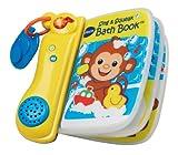 VTech Sing and Squeak Bath Book