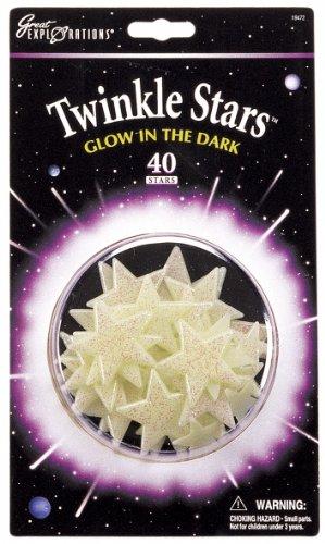 university-games-twinkle-stars