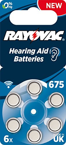 varta-rayovac-acoustic-special-mercury-free-size-675-hearing-aid-batteries-6-pack