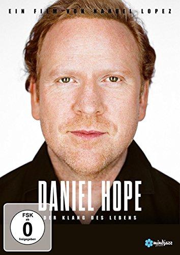 Daniel Hope – Der Klang des Lebens
