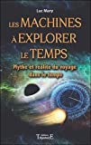 Les machines à explorer le temps