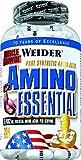 Weider Amino Essential Neutral - 204 Capsulas