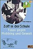 PuR - Zoff in der Schule: Tipps gegen Mobbing und Gewalt