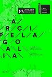 Arcipelago italia. Progetti per il futuro dei territori interni del Paese. Padiglione Italia alla Biennale Architettura 2018