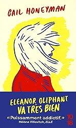 Eléanor Oliphant va très bien
