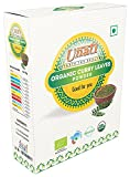 Best Curry Powders - Unati Organic Curry Leaves Powder, 100g Review