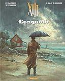 XIII - Nouvelle collection - tome 13 - L'Enquête - suite