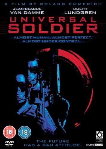 universal-soldier-dvd