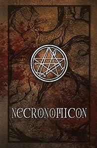 Le Necronomicon par  Simon