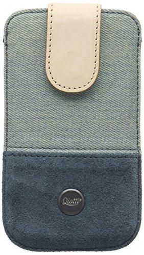 qiotti-q-pochette-alcan-housse-etui-en-cuir-veritable-moyenne-bleu-petrole-bleu-denim