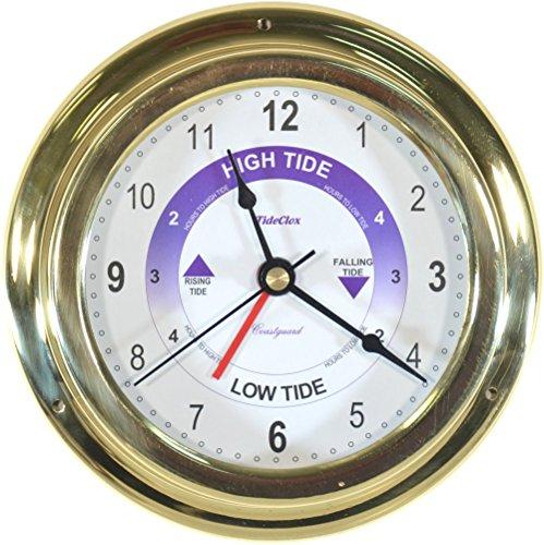 coastguard-time-tide-clock