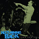 Songtexte von No Turning Back - Take Control