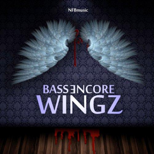 Bassencore Wingz