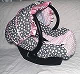 Baby Carcasa universal coche Maxi Cosi Auto asiento asiento Baby nacimiento regalo Idea