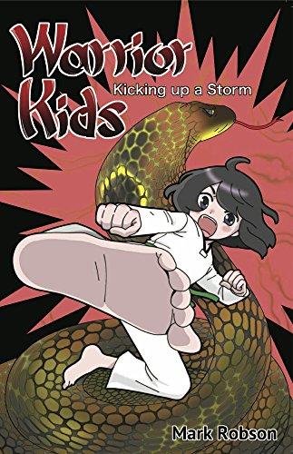 kicking-up-a-storm