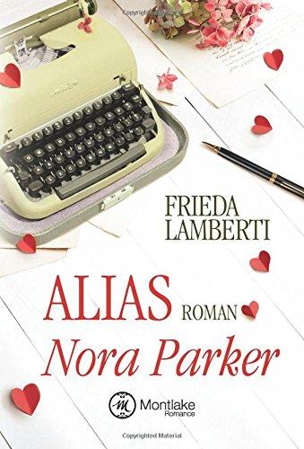 Alias Nora Parker