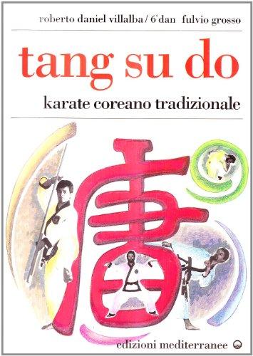tang-su-do-1