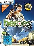 Battlefield Heroes [Download-Code, kein Datenträger enthalten] -