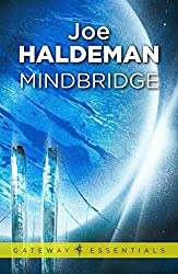 Mindbridge (Gateway Essentials)