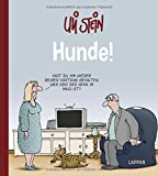 Hunde! - Uli Stein