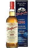Glenfarclas 1995-2018 Premium Edition Whisky Oloroso Sherry Casks 0,7 L