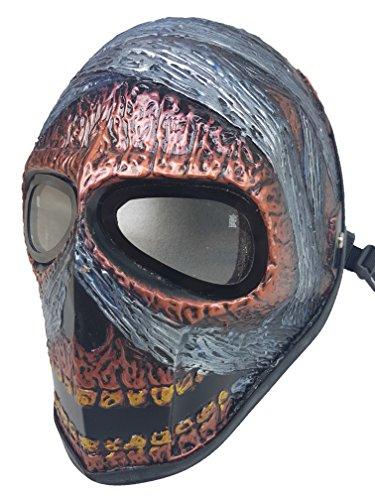 airsoft-full-face-maske-mummy-army-of-two-schutz-sicherheit-paintball-cosplay-halloween-maske