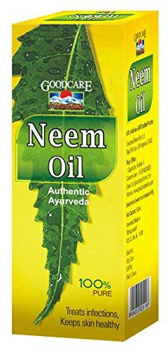 pure-neem-oil-azadirachta-indica-hautausschlag-infektionen-juckreiz-kopfhaut-akne-schuppen-luse