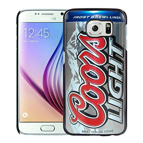 galaxy-s6-casecoors-light-beer-can-black-samsung-galaxy-s6-shell-caseluxury-design