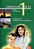 ISBN 3125818702