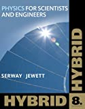 Physics for Scientists and Engineers, Hybrid