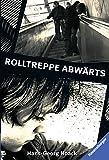 Rolltreppe abwärts (Ravensburger Taschenbücher) bei Amazon kaufen