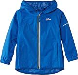 Trespass Maris Kids' Jacket