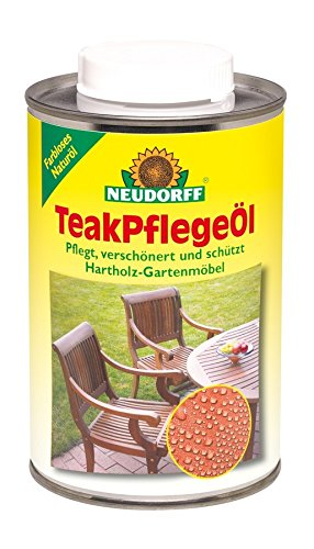 Neudorff 0705004195