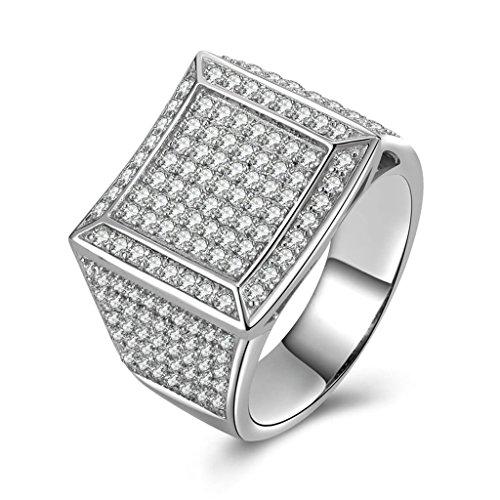 daesar-joyera-compromiso-anillo-de-plata-sortija-para-hombre-boda-banda-personalizado-halo-de-prince