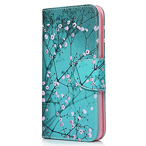 Cell Phone Accessories Cell Phones & Accessories Obliging For Huawei P30 Pu Leather Wallet Flip Stand Magnetic Case Cover With Card Slots Cheapest Price From Our Site