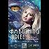 Ambushing Ariel: Science Fiction Romance (Dragon Lords of Valdier Book 4) (English Edition)
