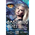 Ambushing Ariel: Science Fiction Romance (Dragon Lords of Valdier Book 4) (English Edition)