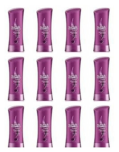 sunsilk-shampooing-brillance-seduisante-250-ml