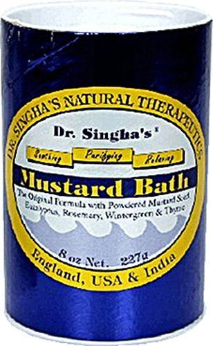 drsinghas-mustard-bath-8-oz-2pc-by-dr-singhas
