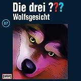 087 - Wolfsgesicht (Teil 05)