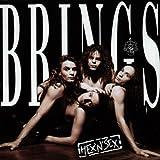 Songtexte von Brings - Hex'n'Sex