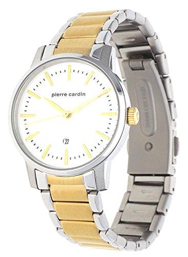 Reloj Pierre Cardin para Unisex PC901862F04