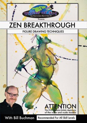 descubrimientos-zen-2-tecnicas-de-como-dibujar-la-figura-humana-dvd-interactivo-en-ingles-sin-subtit