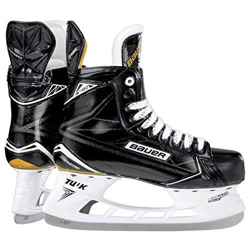 Bauer Supreme S180 Skate Junior