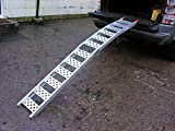 Aluminum Ramps - Best Reviews Guide