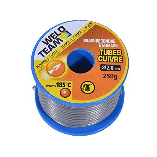weldteam-bobine-dtain-40-pour-brasage-tendre-20mm-250-g